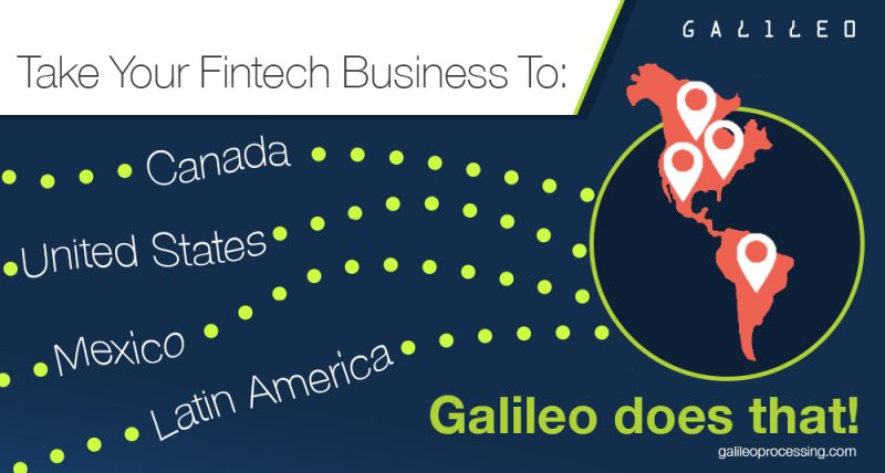 Galileo_Take_Your_Fintech_Business_To